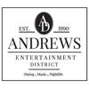 Andrews Entertainment District