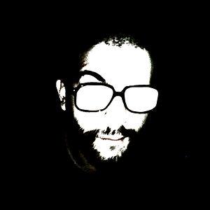 Profile picture for Vicente Iannone
