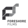 Foreshore Films