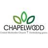 Chapelwood UMC
