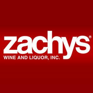 Profile picture for Zachys Wine