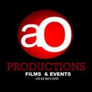 Profile picture for aO Productions Films