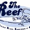 The Reef MGA
