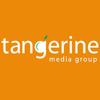tangerine media group