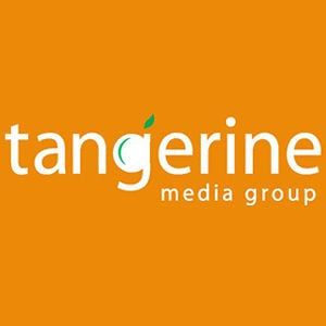 Profile picture for tangerine media group