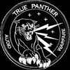 True Panther