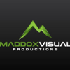 Maddox Visual Productions