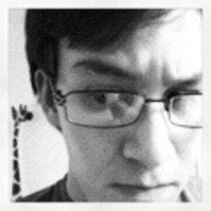 Profile picture for Justin Pixler
