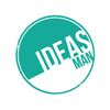 Ideas Man Media