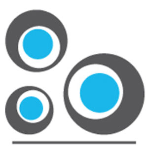 Profile picture for SocDoc Studios