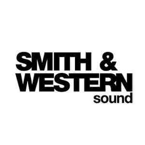 Profile picture for Smith and Western Sound
