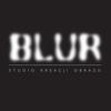 Studio Blur