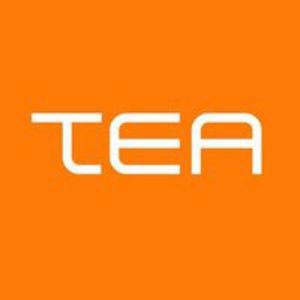 Profile picture for TEA Tenerife Espacio de las Arte