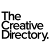 The Creative Directory
