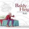 Baldy Heights