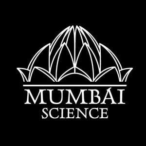 Profile picture for Mumbai Science
