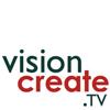 visioncreate.tv