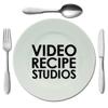 VideoRecipeStudios