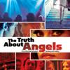 Angeli Films