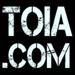 Mark Toia