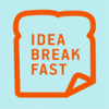 Idea Breakfast