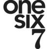 onesix7