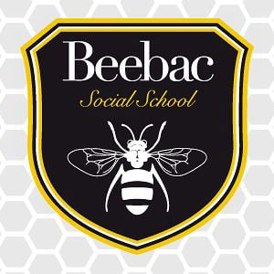 Profile picture for beebac