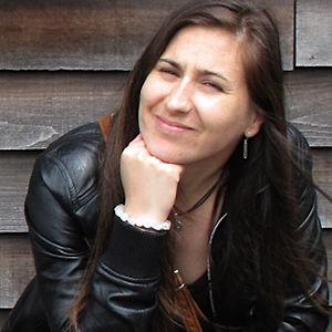 Profile picture for Laura González