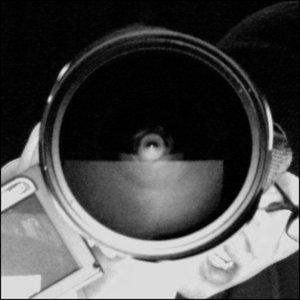 Profile picture for s.DOPE.79