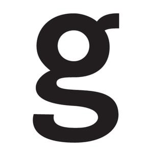 Profile picture for Getty Images