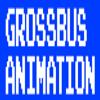 Grossbus Animation