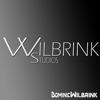Dominic Wilbrink