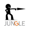 ejungle.co.kr