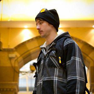 Profile picture for Sean Tumelty