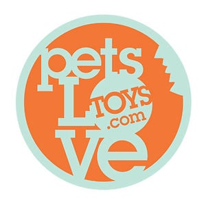 Profile picture for PetsLoveToys