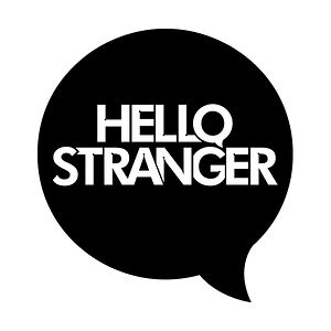 Image result for stranger