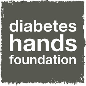 Profile picture for Diabetes Hands Foundation