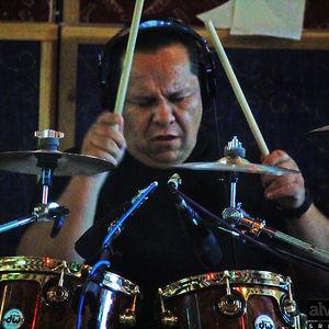 Profile picture for alvaro lopez