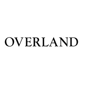 Profile picture for Overland Footwear