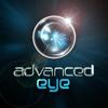Advanced Eye Productions