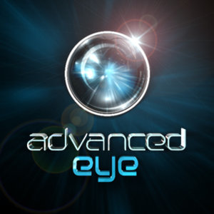 Profile picture for Advanced Eye Productions