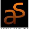AvantStudios