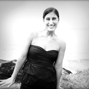 Profile picture for Lisa Wiseman