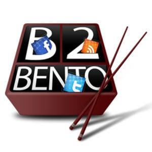 Profile picture for B2Bento