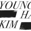 Young Ha Kim