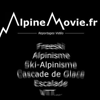 ALPINEMOVIE