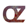Ozed Eyewear Company