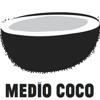 mediococo
