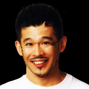 Profile picture for yamachanman