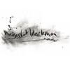 michael blackman